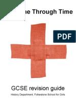 Revision Guide - Medicine