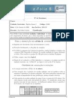 2009 AL1 E-Folio B