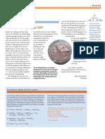 Chemie in Unserer Zeit Volume 41 Issue 5 2007 [Doi 10.1002%2Fciuz.200790054] Katja Bensmann -- Welches Ist Das Giftigste Gift