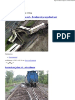 KERUSAKAN PADA REL KERETA API DOWNLOAD.pdf
