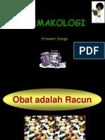 farmakologi-kul1