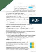 ESO 1 T07 Resumen Fracciones