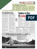 thesun 2009-03-25 page04 zambry vs siva jc recuses himself