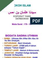 Uthman