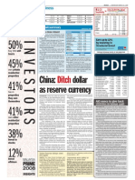thesun 2009-03-25 page16 china ditch dollar as reserve currency