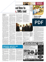 thesun 2009-03-25 page17 bad times a good time to advertise more smes told