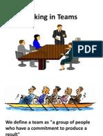 teamwork.pptx