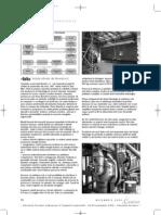 Prese Peleti Procesul de Fabricare Peleti Nov 2009