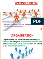 2. Organization as a System - Final