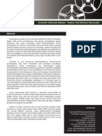 eNewsletter Sanitasi Total Berbasis Masyarakat STBM Januari 2013