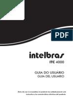 Guia Bilingue Itc 4000-02-12 Site