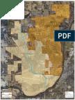 Annexation Map