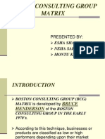 BCG Matrix.ppt