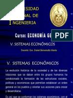 EG Sistema v[1]