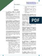 DBRB_Informe Semanal_23