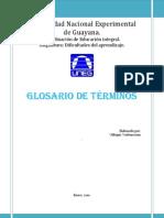Universidad Nacional Experimental de Guayana.docx