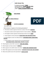 Classification Study Guide Answer Key.docx