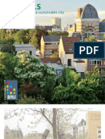 Brussels - From Buildings to Sust