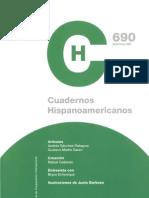 cuadernos-hispanoamericanos--157