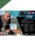 Canon PowerShot G1 X - dealnumerique.fr.pdf