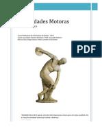 31154125-Capacidades-Motoras2.pdf