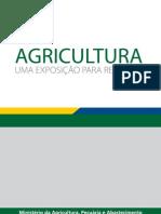 agricultura-umaexposioparareflexo-110602160010-phpapp01