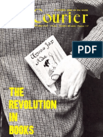 1965 - Revolution in Books - 060619eo