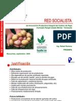 2a Sesión 4a R Romero(1).pdf
