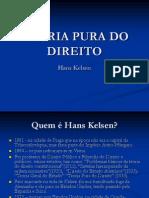 TEORIA PURA DO DIREITO.ppt