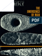 1972 - Emergence of Man - 078279eo