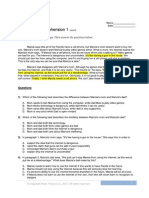 Reading Comprehension 1.docx