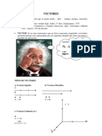 Cuaderno de Fisica