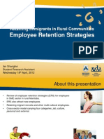 Shanghvi-EmployeeRetentionStrategies-l2012