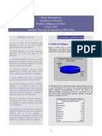 Info Etniascenso2002