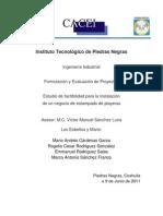 Evaluacion financiera.pdf
