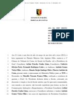 ATA_SESSAO_2518_ORD_1CAM.pdf