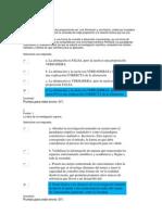 Reconocimiento y lñeccion evaluativa Unidad 2