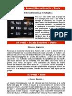 1-Le Journal de L'homophobie.pdf