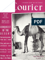 1955 - Conquest of the Desert - 069080eo