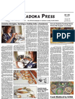 Kadoka Press, April 25, 2013