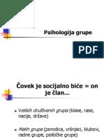 nm_sp_b_Psihologija grupe.pdf