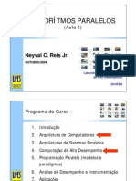Processamento_paralelo2