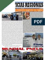 Edição 94 19-04-2013