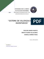 LIFO FIFO.doc