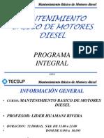 Dip. Motores Diesel