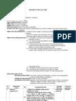 proiect_educatietehnologica