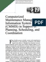 34181_19.pdf