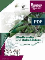 UNESCO - Biodiversity