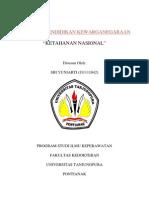 tugas akhir Pkn.docx