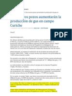 Informacion Campo Rio Seco